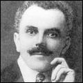 Portrait de ANSEL Franz