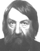 Portrait de CHENOT Francis