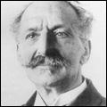 Portrait de GILLE Valère