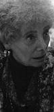 Portrait de HARPMAN Jacqueline