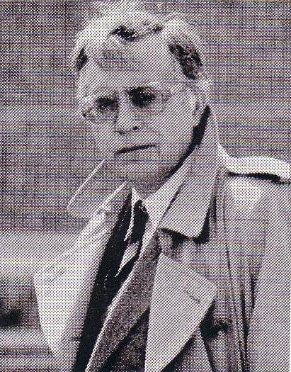 Portrait de SCHNEIDER Joseph Paul