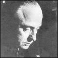 Portrait de LIEBRECHT Henri