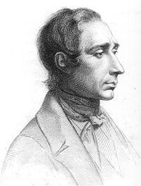Portrait de WEUSTENRAAD Théodore