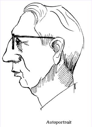 Portrait de GIRARDIN Jean