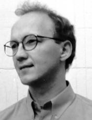 Portrait de GOETGHEBEUR Frank