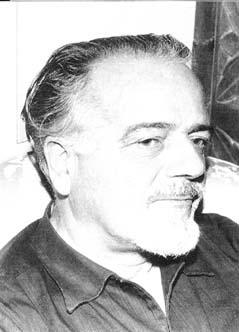 Portrait de BODART Roger