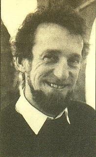Portrait de BAURIN Charles