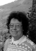 Portrait de CIELNY Rolande