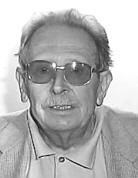 Portrait de CLAUDISSE François