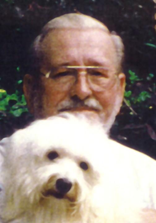 Portrait de DELTENRE Armand