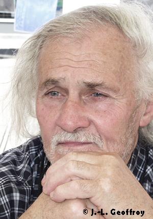 Portrait de TOMASI Fernand