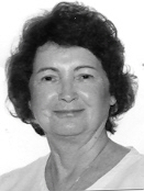 Portrait de FRANÇOIS-DEMEESTER Ariane