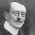 Portrait de GIRAUD Albert