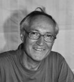 Portrait de GOYENS Jacques