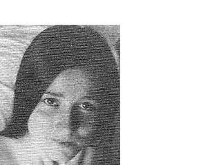 Portrait de JOANNES Marie
