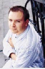 Portrait de DUMORTIER Laurent
