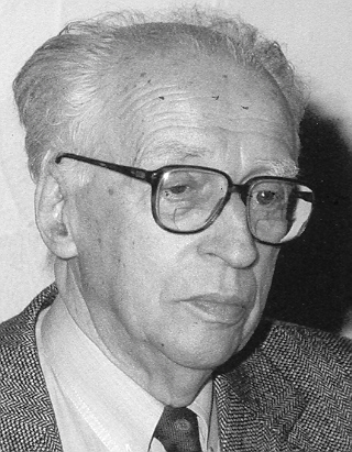 Portrait de MASONI Carlo