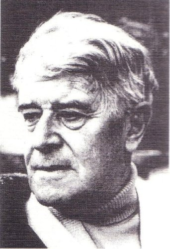 Portrait de NORGE Geo