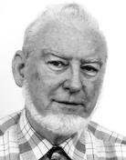 Portrait de PINSART Gérard