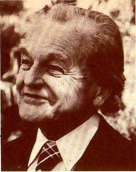 Portrait de OPPITZ René C.