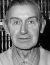 Portrait de VILAIN Max